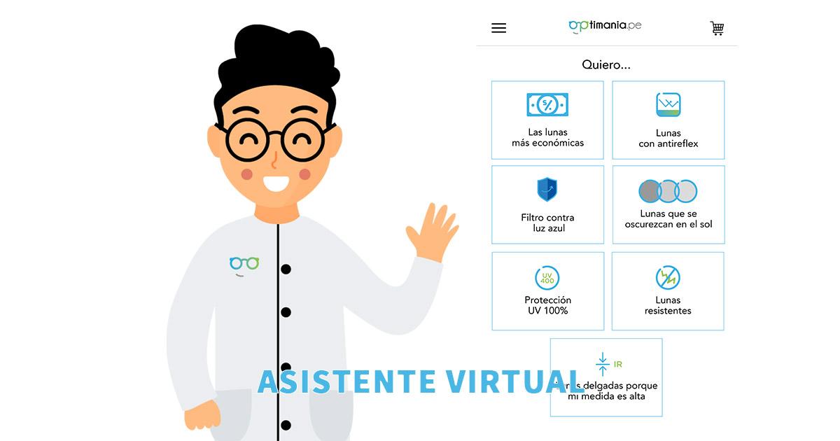 asistente-virtual-que-lunas escoger