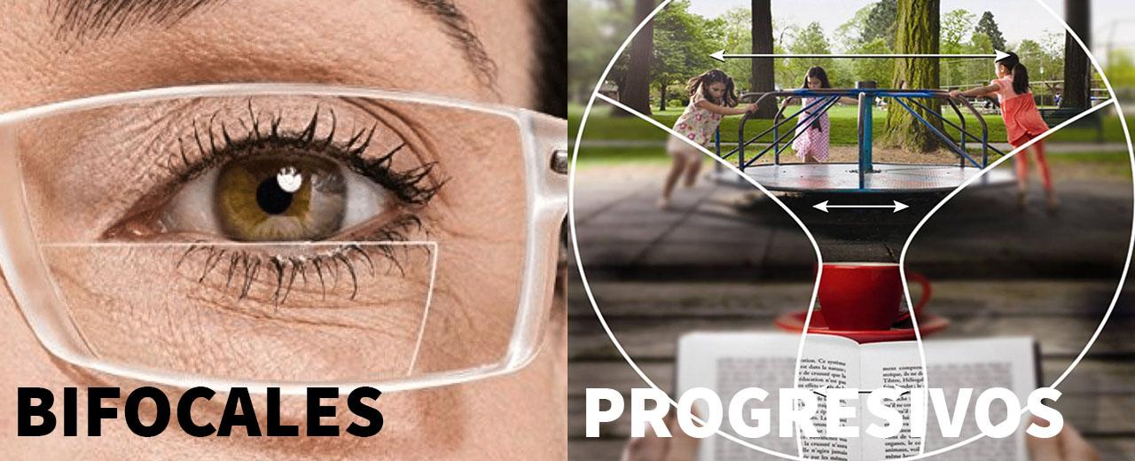 bifocales-progresivos-tratamiento-presbicia