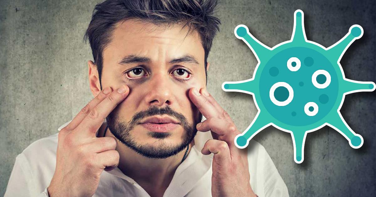 como-afecta-coronavirus-tus-ojos