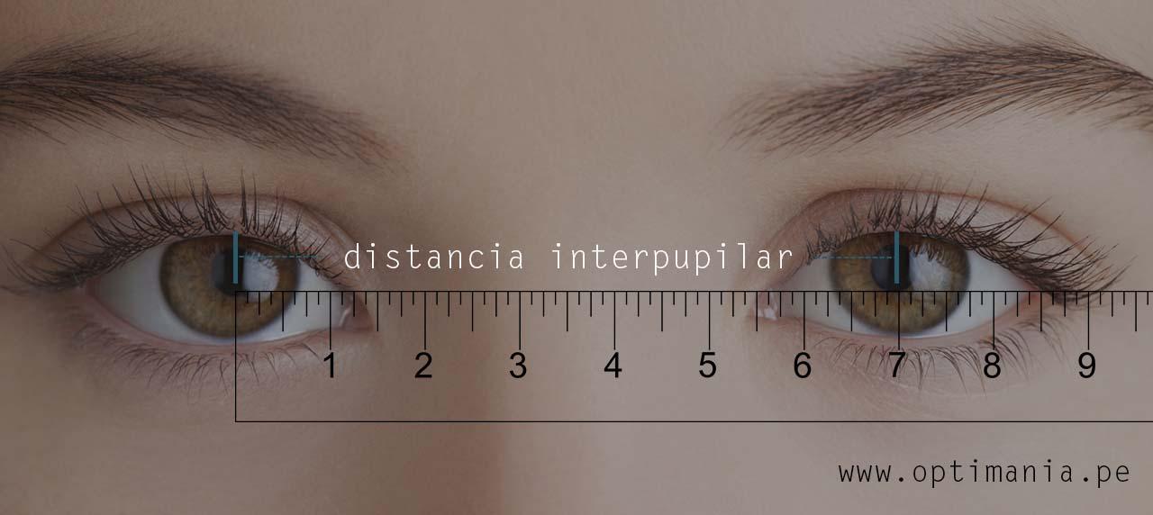distancia-interpupilar-lentes-de-medida-optimania-dip
