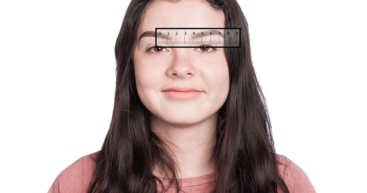 distancia-pupilar-optimania