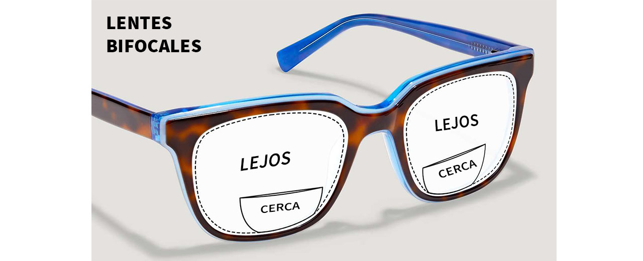 lentes-bifocales-optimania