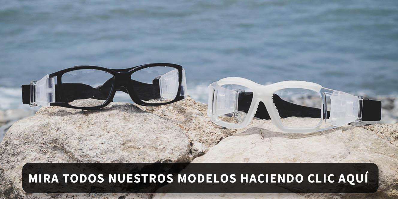 lentes-deportivos-con-medida-optimania-modelos-2