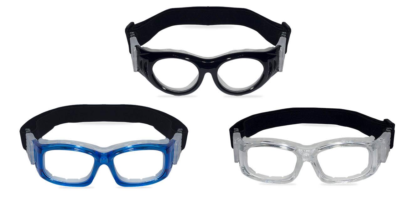 lentes-deportivos-con-medida-para-ninos-optimania