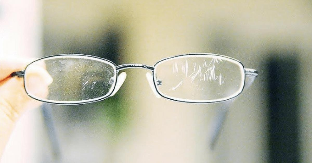 lentes-rayados-como-limpiarlos-optimania