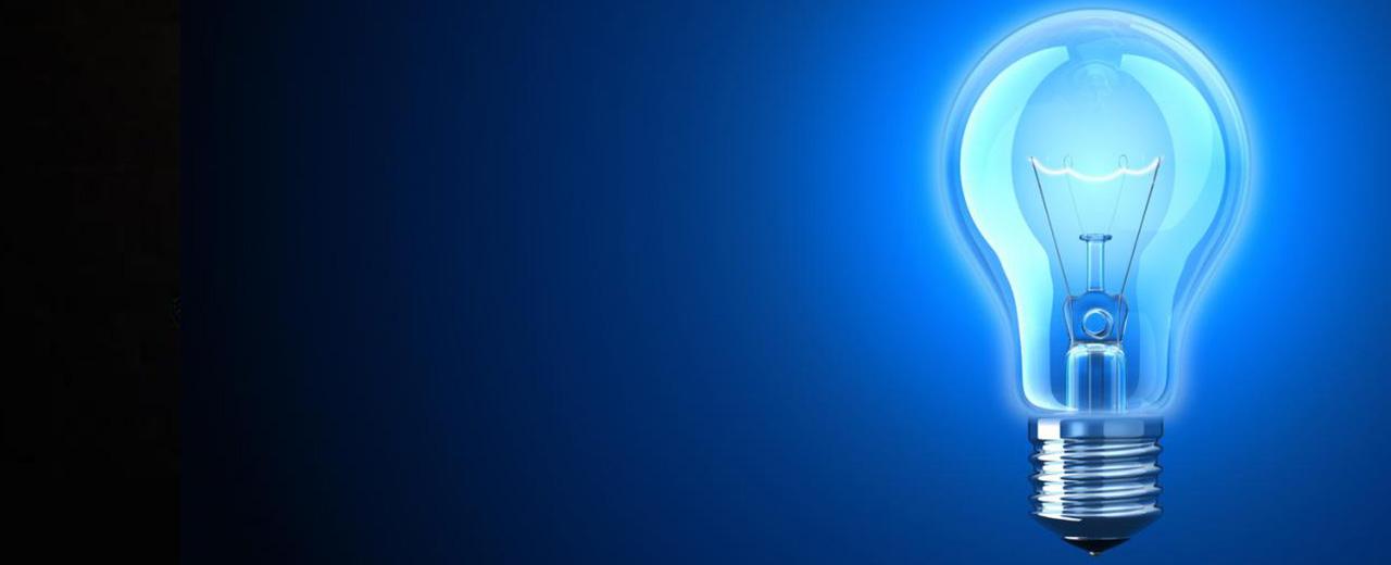 luz-azul-es-mejor-que-luz-incadescente