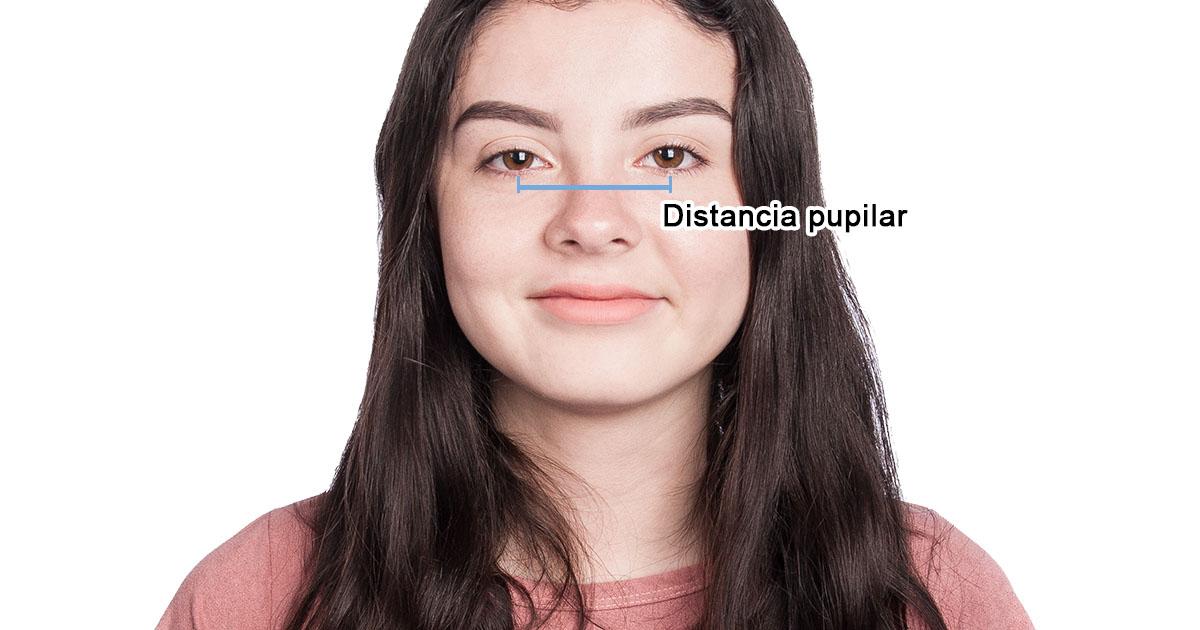 que-es-la-distancia-pupilar-optimania