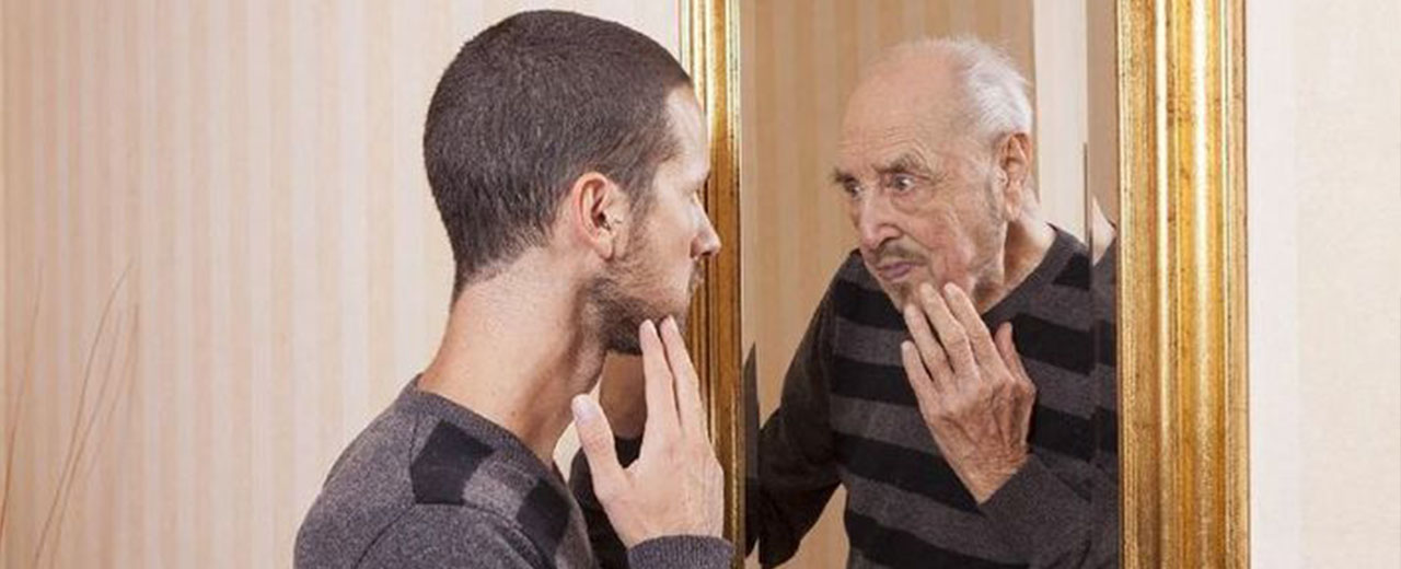 sentirte-viejo-usar-bifocales