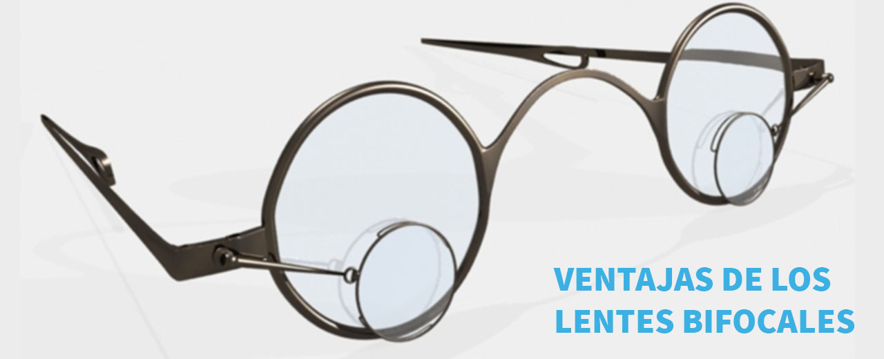 ventajas-lentes-bifocales-optimania