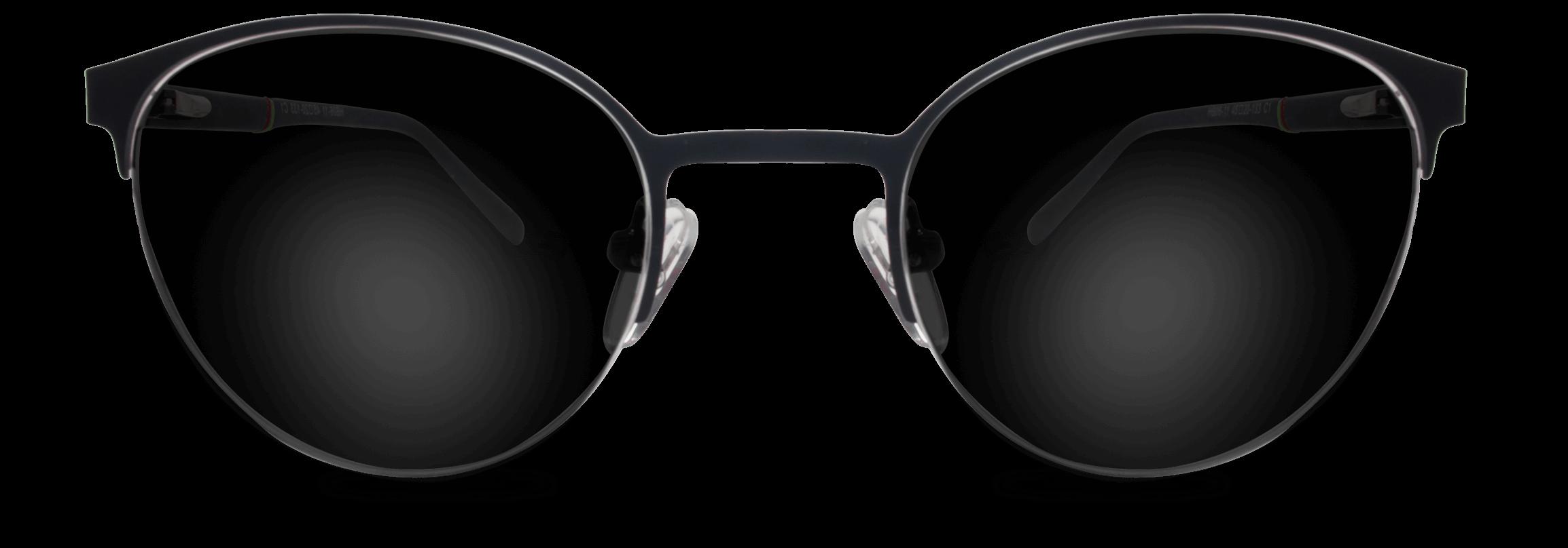 Magic Zoom Plus - Examples